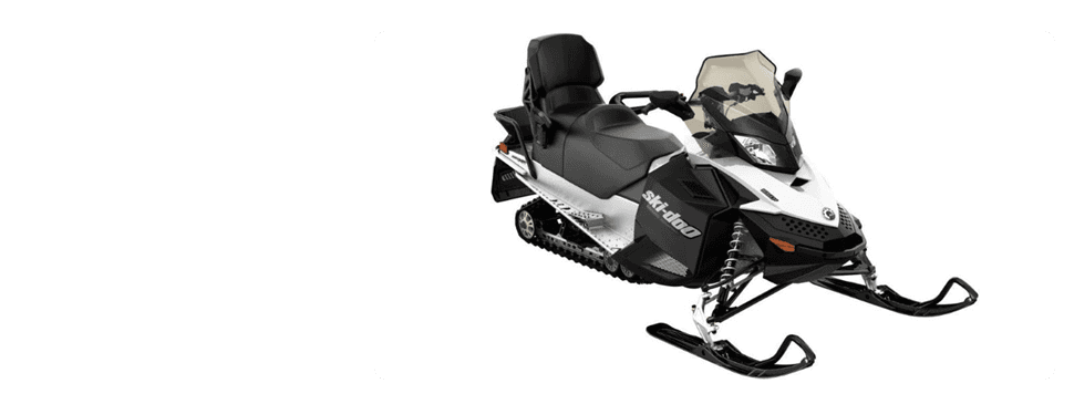 Snowmobile repair | Minocqua, WI | Minocqua Sport Rental | 715-356-4661