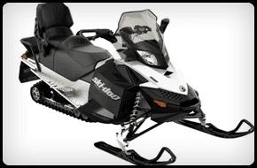 snowmobile rental   Minocqua, WI   Minocqua Sport Rental   715-356-4661