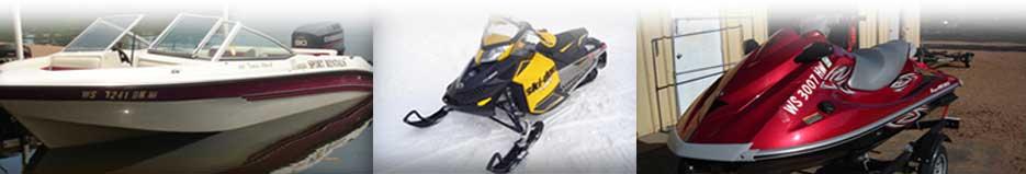 Cancel Policyl | Minocqua, WI | Minocqua Sport Rental | 715-356-4661