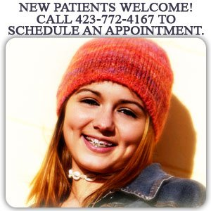 Dentist - Roan Mountain, TN - Roan Mountain Dental Center - New patients welcome! Call 423-772-4167 to schedule an appointment.