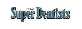 Texas Super Dentists