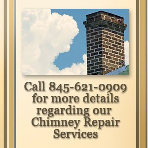 chimney repair - Mahopac, NY - Artisan Chimney Restoration Inc - Call 845-621-0909 for more details regarding our  Chimney Repair Services