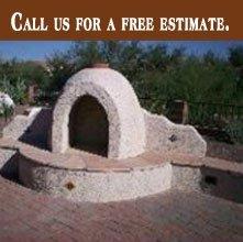 Garden - Sahuarita,AZ - R & A Landscape Designs LLC - landscaping - Call us for a free estimate.