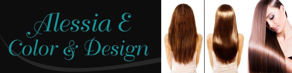 Hair Salon Westmont, IL - Alessia E Color & Design