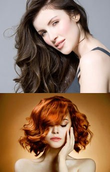 Hair Salon - Westmont, IL - Alessia E Color & Design