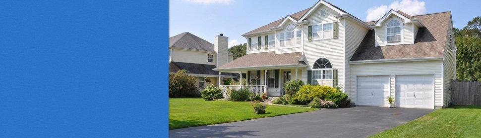 AltEscrow | Torrance, CA | Madrona Park Escrow Inc | 310-791-5050