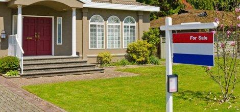Real estate escrow   Torrance, CA   Madrona Park Escrow Inc   310-791-5050