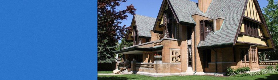 Escrow | Torrance, CA | Madrona Park Escrow Inc | 310-791-5050