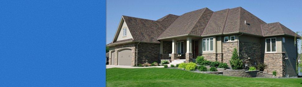 Real estate escrow | Torrance, CA | Madrona Park Escrow Inc | 310-791-5050