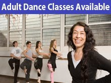 Dance Instructor - Pottstown, PA - Premiere Dance Studio
