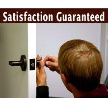 Locksmith Services - Aurora, CO - Franks Locksmith