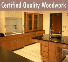 Carpenter - Lubbock, TX - Hunter Millworks Inc