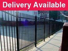 Fence Supply - Chicago Ridge, IL - Ridge Fence Supply