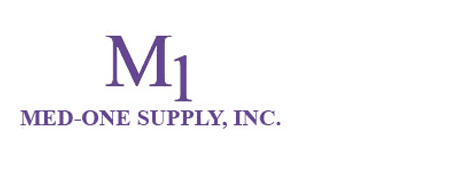 Medical Equipment | Kingston, PA | Med-One Supply, Inc | 570-285-5313