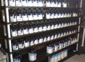 Custom Painting - Eaton, OH - Renewed Image LLC - paints
