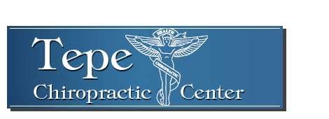 Chiropractic Care | Pittsburgh, PA | Tepe Chiropractic Center | 412-363-6556