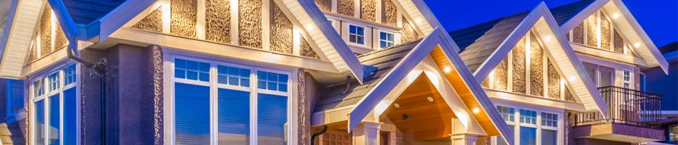 Custom Homes Design Construction Ashland Wi