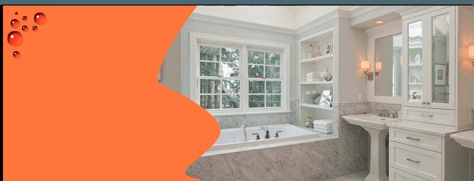Bathroom Remodeling Longview TX Double D Handyman Services - Bathroom remodel longview tx