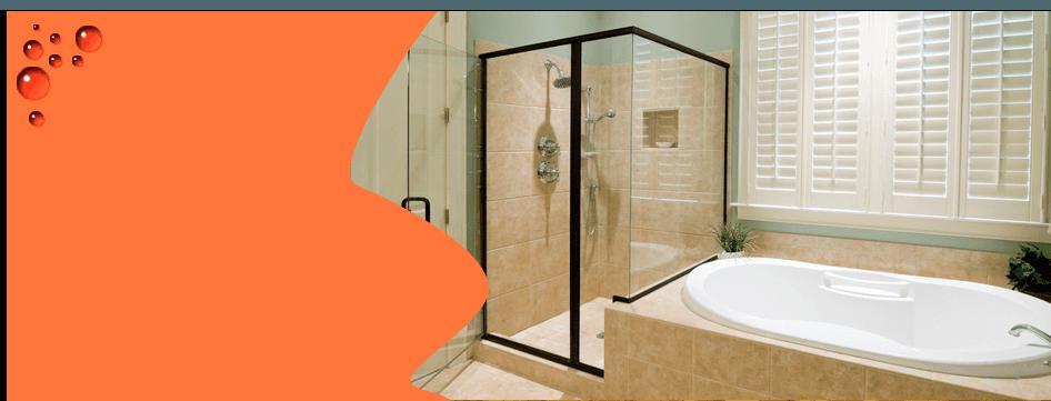 Double D Handyman Services Construction Handyman Longview TX - Bathroom remodel longview tx