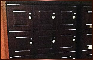 Cigar lockers | Wichita Falls, TX | G & R Premium Cigars | 940-613-0131