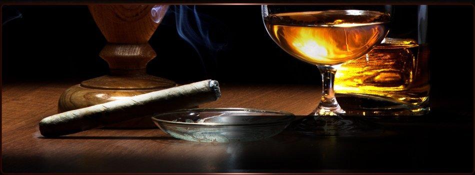 Fine cigars | Wichita Falls, TX | G & R Premium Cigars | 940-613-0131