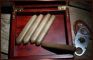 Cigars | Wichita Falls, TX | G & R Premium Cigars | 940-613-0131