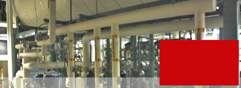 Boiler service   Grand Rapids, MI   Dean Boiler Inc.   616-784-2696