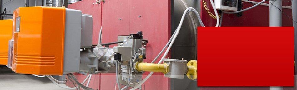 Boiler parts | Grand Rapids, MI | Dean Boiler Inc. | 616-784-2696