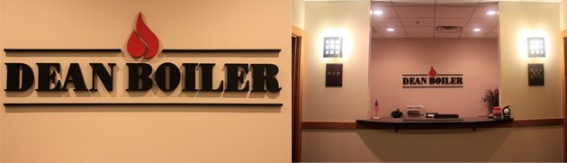 Boiler installation   Grand Rapids, MI   Dean Boiler Inc.   616-784-2696