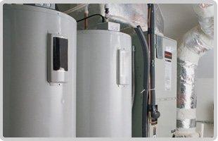 Boiler sales | Grand Rapids, MI | Dean Boiler Inc. | 616-784-2696