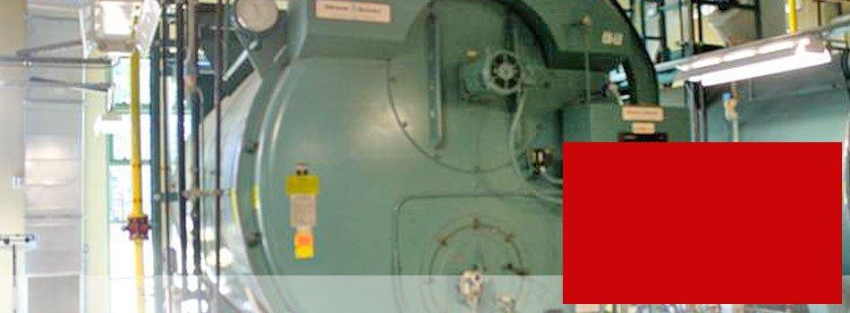 Boiler repair   Grand Rapids, MI   Dean Boiler Inc.   616-784-2696
