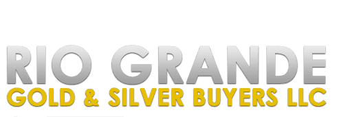 Rio Grande Gold & Silver Buyers LLC
