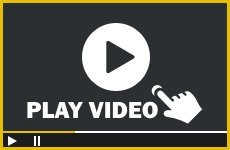 Rio Grande Gold & Silver Buyers Video