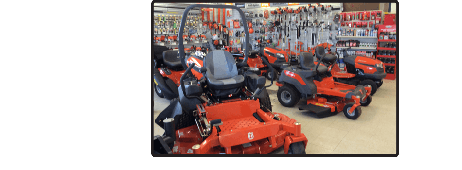 Outdoor Sports Services | Weyauwega, WI | Service Power & Sports LLC | 920-867-4513