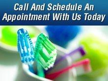 Dental Clinic - Edwardsville, IL - Rebecca Dunn DMD