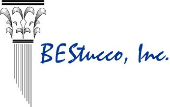 BEStucco, Inc. - Logo