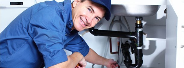 HVAC services | Hope Hull, AL | Henry's Service Co., Inc. | 334-288-2700