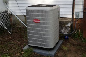 Air conditioner repairs | Hope Hull, AL | Henry's Service Co., Inc. | 334-288-2700