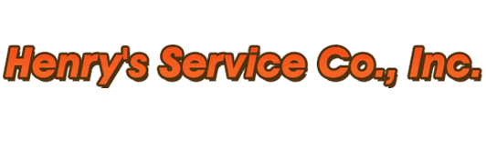 Heater repairs | Hope Hull, AL | Henry's Service Co., Inc. | 334-288-2700