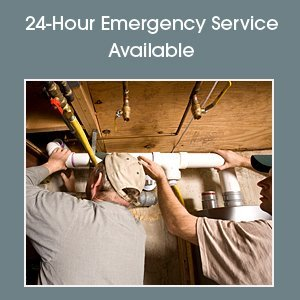 Heating and Cooling Company - Osage Beach, MO - Randolph Heating and Air Conditioning - Heating and Cooling - 24-Hour Emergency Service Available