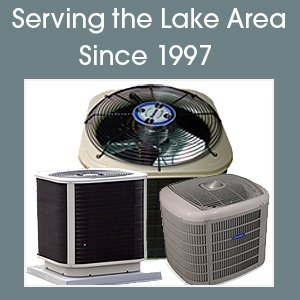 Randolph Heating and Air Conditioning  - Heating and Air Conditioning - Osage Beach, MO - heating - Serving Osage Beach With 20 Years Of HVAC Excellence