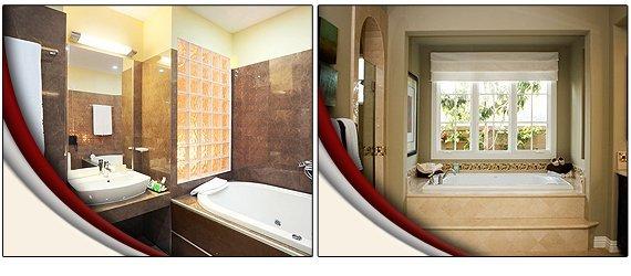 Bathroom Remodeling Butler PA Home Improvement Center - Bathroom remodeling butler pa