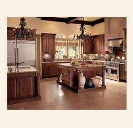 Kitchen Remodeling - Butler , PA - Home Improvement Center