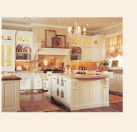 Butler , PA - Home Improvement Center - Kitchen Remodeling