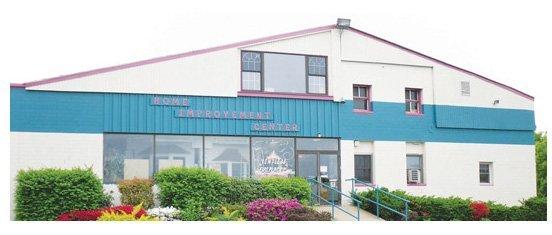 Home Improvement Center - Building Materials - Butler , PA