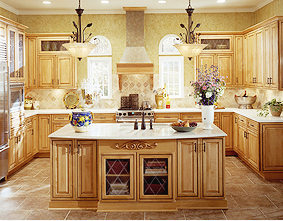 Photo Gallery Butler PA Home Improvement Center - Bathroom remodeling butler pa
