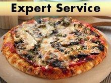Pizza Restaurant - Willmar, MN - Giovanni's Pizza
