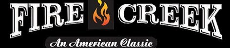 Fire Creek - logo
