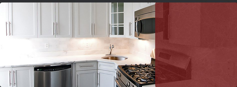 Natural Quartz Countertops | Fremont, NE | Granite & Marble Interiors Of Fremont | 402-727-9696