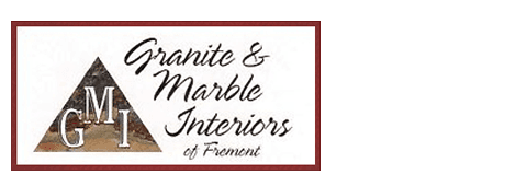 Custom Countertops | Fremont, NE | Granite & Marble Interiors Of Fremont | 402-727-9696